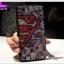 Case Oppo Joy 5 / Oppo Neo 5S เคสซิลิโคน TPU ด้านในนิ่ม ด้านนอกเงาๆ หุ้มขอบอีกชั้น แนวๆ ลายการ์ตูนน่ารักๆ ลายกราฟฟิค เคสมือถือราคาถูกขายปลีก (ไม่รวมสายห้อย) thumbnail 26