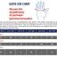 # งาน Sale # HARBINGER Pro Series Wristwrap Glove Black 2 glove thumbnail 3