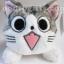 ตุ๊กตาแมวจี้จัง thumbnail 2