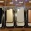Battery Case for Iphone 6 Plus/6S Plus/7 Plus 8000 mAh thumbnail 2