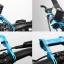 บาร์ไฟล์ TrustFire Bicycle Handle Bar Extender Mount Bracket Holder,HE01 thumbnail 10
