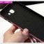 เคส Samsung Galaxy A5 2016 เคสซิลิโคน TPU ด้านในนิ่ม ด้านนอกเงาๆ หุ้มขอบอีกชั้น แนวๆ ลายการ์ตูนน่ารักๆ ลายกราฟฟิค เคสมือถือราคาถูกขายปลีก (ไม่รวมสายห้อย) thumbnail 5