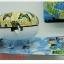 กระดิ่งเซรามิค เสียงใส XCL-57R thumbnail 12