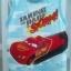 Cars03 สินค้าตัดป้าย H&M เสื้อยืดเด็กแขนกุด Disney-Pixar Cars งานคุณภาพ made in Cambodia เนื้อนิ่มใส่สบาย Size 90/120 thumbnail 2