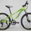 จักรยานเสือภูเขา ALARIS JASTA26,เฟรมอลู 21 สปีดชิมาโน่ (ค่าขนส่ง ems600 ,flash500 ,ธรรมดา350) thumbnail 2