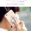 เคสการ์ตูนติดแหวน ไอโฟน 7 4.7 นิ้ว thumbnail 11