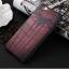 เคส OPPO F1S รุ่น Black 3D (เคสนิ่ม) thumbnail 9