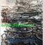 เปิดตู้จักรยานมือสอง 5-02-57 thumbnail 30