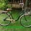 จักรยานแม่บ้าน OSAKA RHINO XT ไม่มีเกียร์ ล้อ26นิ้ว thumbnail 12