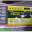 Tripeak Hub Bearing Puller Kit thumbnail 2
