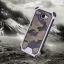 เคส Samsung Galaxy A5 2016 เคสกันกระแทกแยกประกอบ 2 ชิ้น ด้านในเป็นซิลิโคนสีดำ ด้านนอกพลาสติกลายทหาร ลายพราง สวย แกร่ง ถึก ราคาถูก thumbnail 3