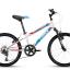 จักรยานเด็ก TRINX JUNIOR1.0 thumbnail 1