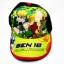 หมวกแก๊ปเด็กลายการ์ตูน thumbnail 7