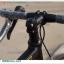 จักรยานเสือหมอบ WCI รุ่น AERO R-1 เฟรมอลูซ่อนสาย Shimano Claris 16 สปีด 2015 thumbnail 7