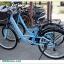 """จักรยานซิตี้ไบค์ FINN """" CITY USA"""" ล้อ 26 นิ้ว 7 สปีด ชิมาโน่เฟรมอลู โช๊คหน้า พร้อมตะกร้า thumbnail 9"""