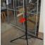แท่นตั้งซ่อมจักรยาน PIONEER bike repair stand ,PV-7078 thumbnail 12