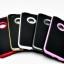 เคสไอโฟน 6/6s plus 5.5 นิ้ว New Motomo แบบนิ่ม thumbnail 5