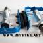 บันไดอลูมิเนียม Thunder รุ่น M021 2DU + Polymer Bearing นน. 258 กรัม) สำเนา thumbnail 6