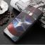 เคส Huawei P9 lite รุ่น Black 3D (เคสนิ่ม) thumbnail 4