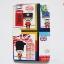 แท่นขนายหน้าจอมือถือ cell phone screen magnifier thumbnail 10
