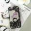 เคสติดแหวนลายขวดน้ำหอม ไอโฟน 6/6s 4.7 นิ้ว thumbnail 15