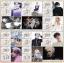 ปฏิทิน SHINee 2017 thumbnail 5