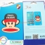 ฟิล์มกันรอยลายการ์ตูน Samsung Galaxy Win i8552 thumbnail 14