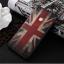 เคส VIVO V3 พลาสติก TPU สกรีนลายกราฟฟิค การ์ตูน ลายฮีโร่สุดเท่ ราคาถูก thumbnail 5