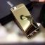 เคสกระจกเงานิ่มขอบโครเมียม ไอโฟน 6/6s 4.7 นิ้ว (ต้องลอกแผ่นพลาสติกที่เคสออก) thumbnail 1