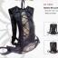 กระเป๋าเป้ใส่ขวดน้ำ bicycle backpack thumbnail 1