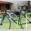 จักรยานฟิกเกียร์ TRINX เฟรมเหล็ก 700C รุ่น D200 ปี 2015 thumbnail 16