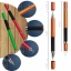 2IN1 Disc Jot Pro Stylus/Ball Pen ปากกาเขียนหน้าจอ พร้อมปากกาลูกลื่น thumbnail 22