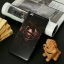 เคส OPPO R7S รุ่น Black 3D (เคสนิ่ม) thumbnail 16