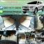 ขายยางปูพื้นรถเข้ารูป Isuzu D-Max 2012-2017 4 ประตู ลายกระดุมสีครีมขอบน้ำตาล thumbnail 1