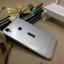 เคส Vivo V3 Max รุ่น Aluminium Hybrid thumbnail 3