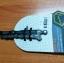 ปะแจถอดเฟือง อเนกประสงค์ SuperB 3 in 1 gear system tool TB-3327 thumbnail 7