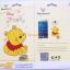 ฟิล์มกันรอย การ์ตูน Samsung Galaxy Grand 2 thumbnail 16