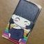 Case Samsung Galaxy Note 3 รุ่น ฝาพับลายแฟนซี thumbnail 2