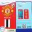 ฟิล์มกันรอย การ์ตูน Samsung Galaxy Grand 1 i9082 thumbnail 24