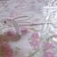 เคสยางนิ่มกระต่ายหน้ายิ้มตั้งได้ มีสายคล้อง ซังซุง J7 thumbnail 8