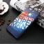 เคส Huawei P9 รุ่น Black 3D (เคสนิ่ม) thumbnail 16