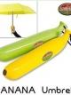 ซื้อครบ 60 เล่ม แถม (ร่มกล้วยสุดเก๋) คลิ๊กดูเพิ่มเติมด้านใน