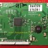 Board Tcon LG 6870C-0401ฺฺB