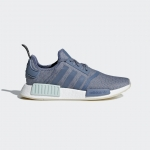 Adidas NMD R1 colour: Raw Steel/Raw Steel/Ftwr White