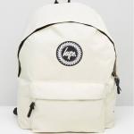 กระเป๋า Hype รุ่น hy016