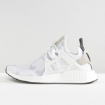 adidas Originals NMD XR1 In Camo White