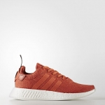 adidas Originals NMD R2 Color Future Harvest /Future Harvest /Core Black