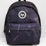 กระเป๋า Hype รุ่น hy025