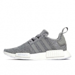 adidas Originals NMD R1 Mesh scratched-up Gray