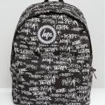 กระเป๋า Hype รุ่น hy004
